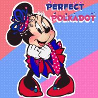 Perfect Polkadots by chico-110