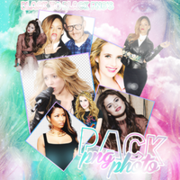 Photo and PNG Pack by blacktoblackpngs