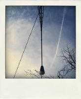 Polaroid 11 by rememo08