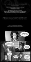 LoT: Wrenches and Gears by terriblenerd