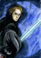 Anakin by tite-pao