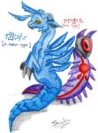 prophit worms by acidshadow
