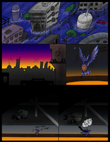 BS Rnd 4: Page 1 by Zerna