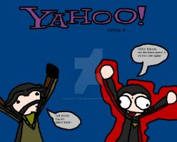 Oh Internet-Yahoo News by Queen-of-the-Undead6