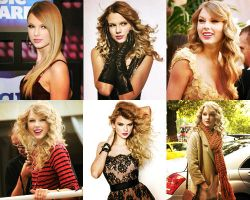taylor swift 08. by itcouldbeyours
