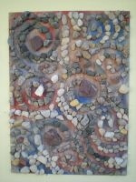 stone spirals by persephone-the-fish