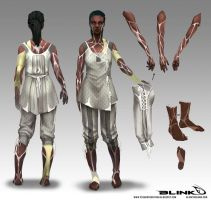 111111_Iris Character Sheet by Pseudocognition