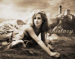 emma-chapter image by claudiaV3