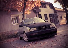 Vento front 01 by hellpics