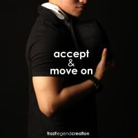 Accept and Move by froztlegend