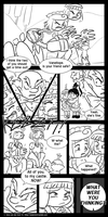 Cheaters Never Win - Page 16 by Genolover