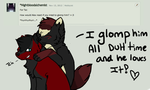 Ask Tai::Question 3 by Wolf-Alpha