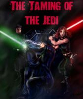 The Taming of the Jedi by AG88