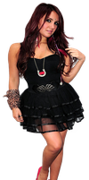 Dulce Maria png pic by tiinatizzy