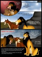 Takas Story Part 2 P18 by Savu0211