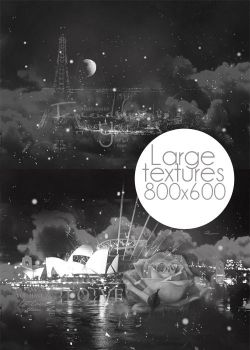 Large textures 3 by findyourheart