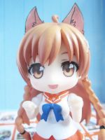 Mirai Suenaga photo5 by kotorikurama