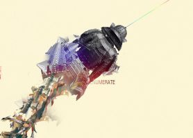 Enumerate by Reminent