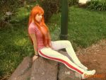 orihime seiriteii version by neliiell