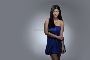 Angel Locsin by jaytablante
