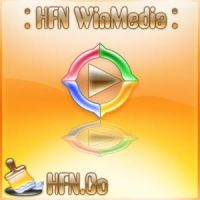 HFN WinMedia Player 10 by faridnafar