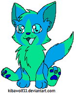 Chibi Cat Adopt - CLOSED by Get-Adoptables-Here