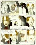 TTB - Page 36 Chap3 by WhiteFoxCub
