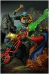 MOTU - Deadly Invention by McMuth
