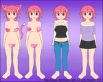 Yuki NEW ref 2015-alt-censored by Zepher-Tensho