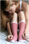 The Socks. by sa-photographs