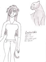 lacarda by baby-wicca89