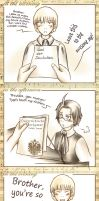 APH - Still awesome by hachko