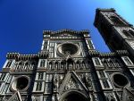 Firenze by StephieDim