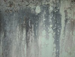 old roughcast by kerast
