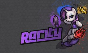 widescreen rarity re'edit. by maxthedralf