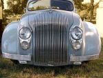 34 Chrysler Airflow by colts4us