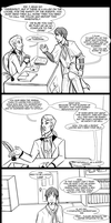 The Red OCT Round 2 page 2 by Liquid-Ferret