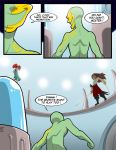 TT Comic pg36 by SeriojaInc