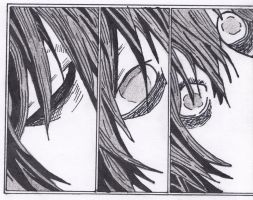 L Lawliet by InvisibleJune