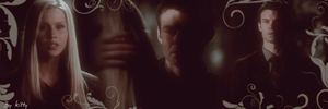 Elijah Rebekah by Kittygifs