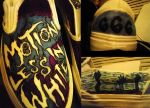 Motionless In White Shoes by Magooglersriot