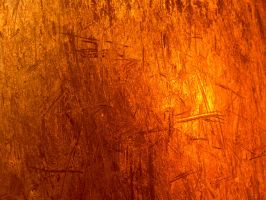 Texture Abstract Metallic 11 by Variety-Stock