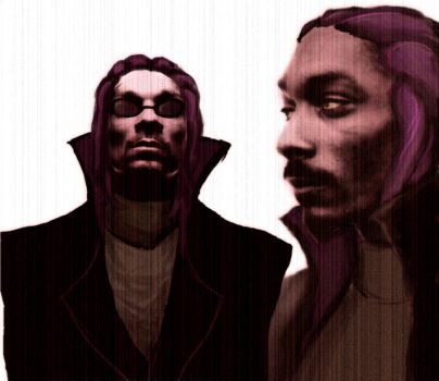 If Thrax were real.. by TheTwiggyDance