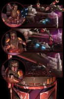 Star Wars-TFU2-page 28 by Diego-Rodriguez