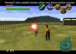 who needs epona??? by SNESS107