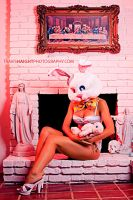 Bunny 1 by recipeforhaight