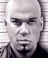 Luis Moncada as Marco Salamanca - BREAKING BAD by Doctor-Pencil