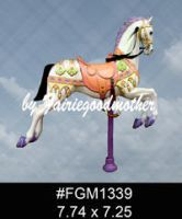 FGM 1339 Preview by FairieGoodMother