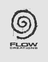 Flow Creations by HarveyDentMustDie