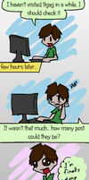 Reposts by Mythical-Human